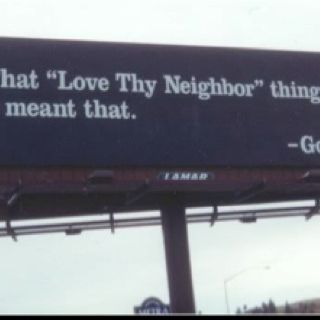 pin by elaine yacoub martins on quotes pretty pictures love thy neighbor love your neighbour christian leave