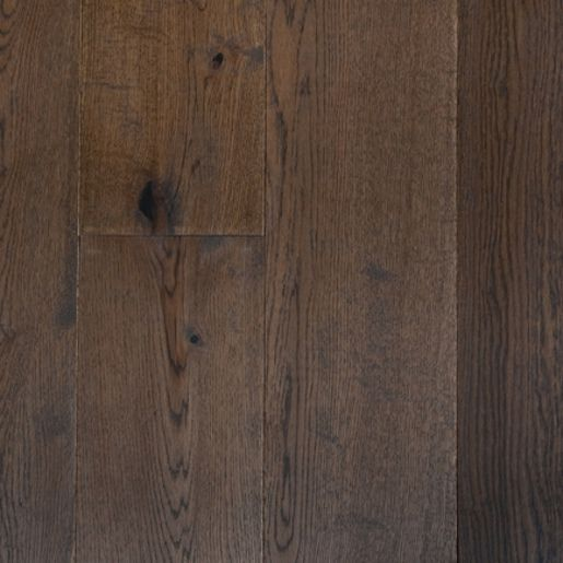 White Oak 2 Common 3 1 4 Floors Minwax Stains From Left To Right 1 1 2 Provencial And 1 2 Wood Floor Colors Oak Floor Stains Hardwood Floor Stain Colors
