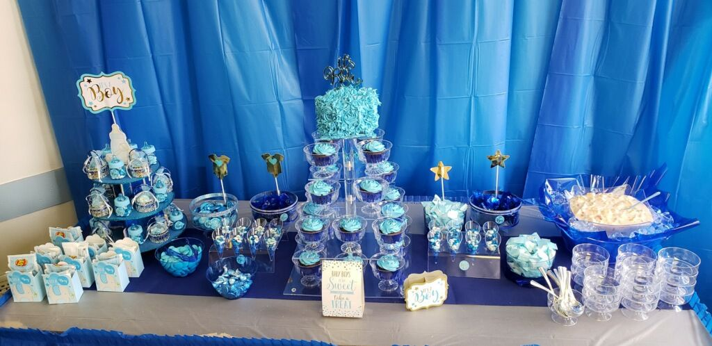 5 tier acrylic square cupcake stand 17 height cake