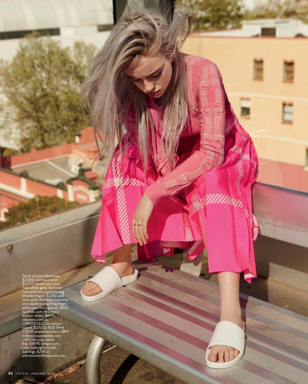 Pin by hann on bil (With images) | Billie eilish, Billie, Instyle ...