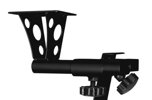 Playseat Gearshift Holder Mount | Favorite Places & Spaces