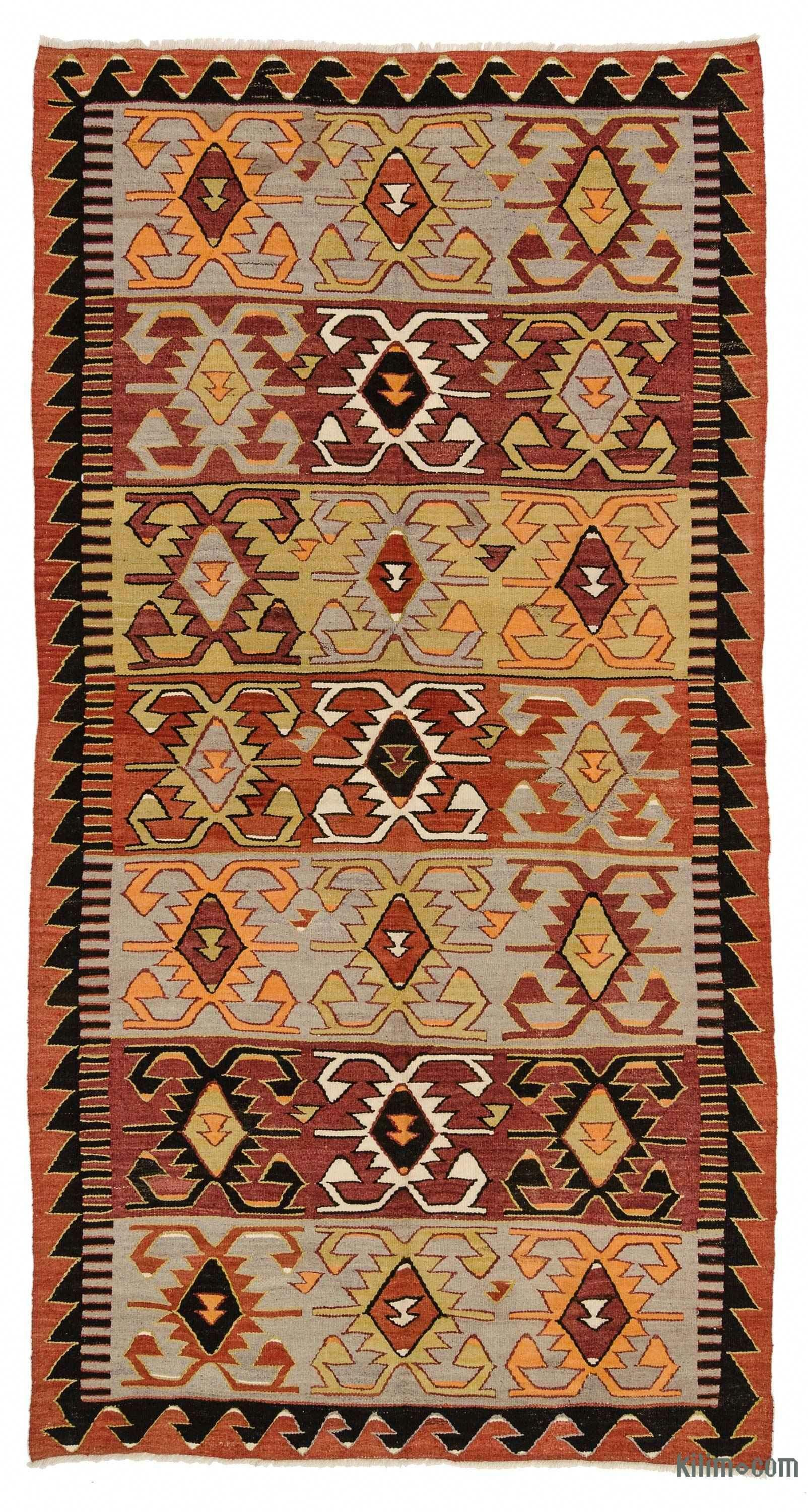 Carpet Runners In South Africa Carpetsonline