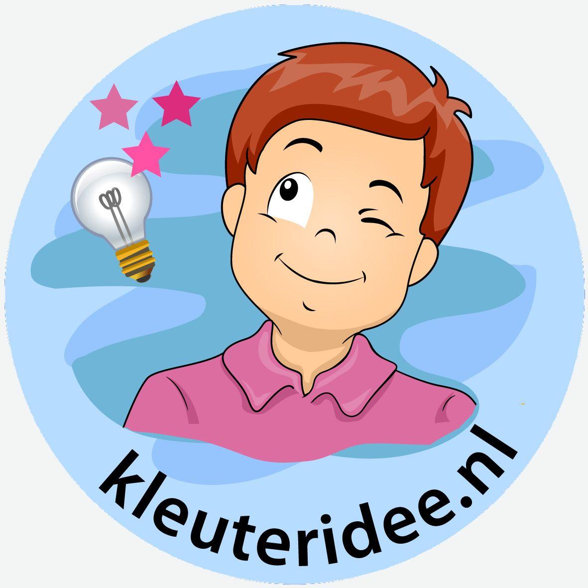 Dutch Site Kleurplaten Means Coloring Page Just Click