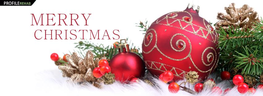 free christmas photos to  to facebook