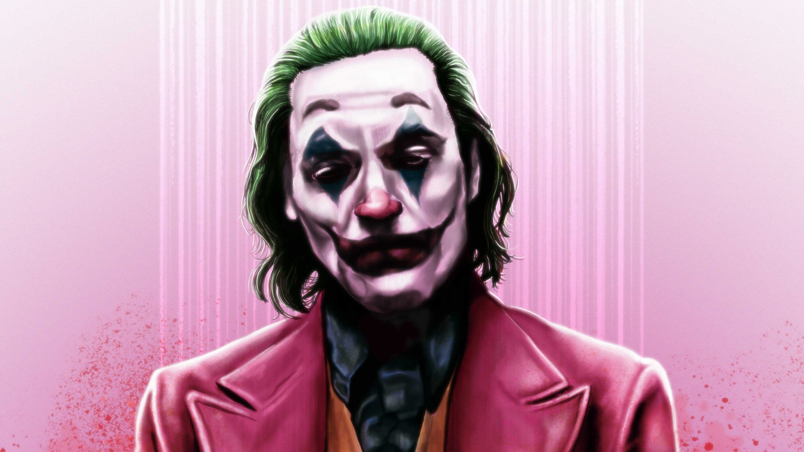 Joker Wallpaper 1080p In 2021 Joker Wallpapers Joker Hd Wallpaper Joker Joker 2021 joker wallpaper hd download