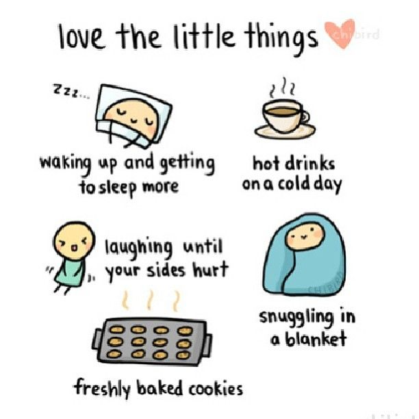 Little Things By Chibird Lovely Pretty Cute Nice Beautiful Enjoy Happy Life  Love Sweet Heee Cute Smile Smiles Cute Stuff Awww