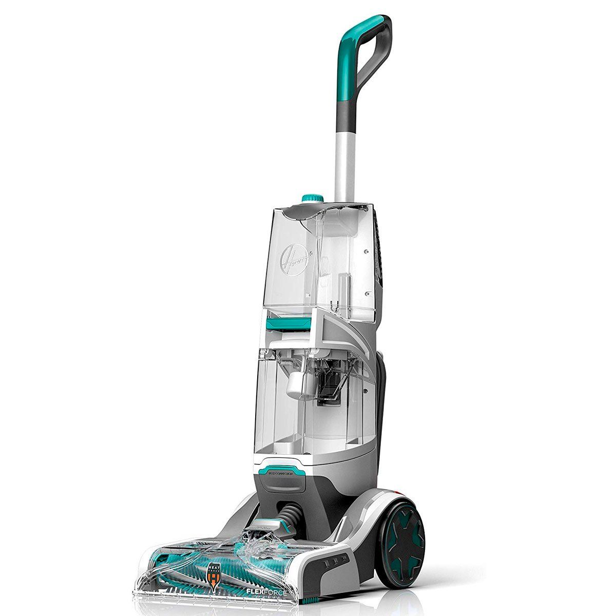 Amazing Offer On Steam Mop Cleaner Thermapro 10 In 1 Convenient