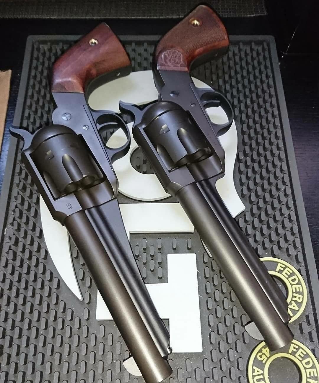 Remington 1890, 1875 #weapon #weapons #gun #guns #pistol
