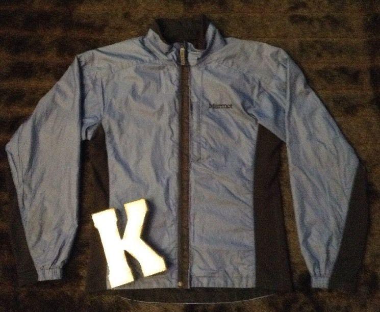 Jacket Wind Light Marmot S Sz Ebay Sportswear Womens C pEzAz4wqx