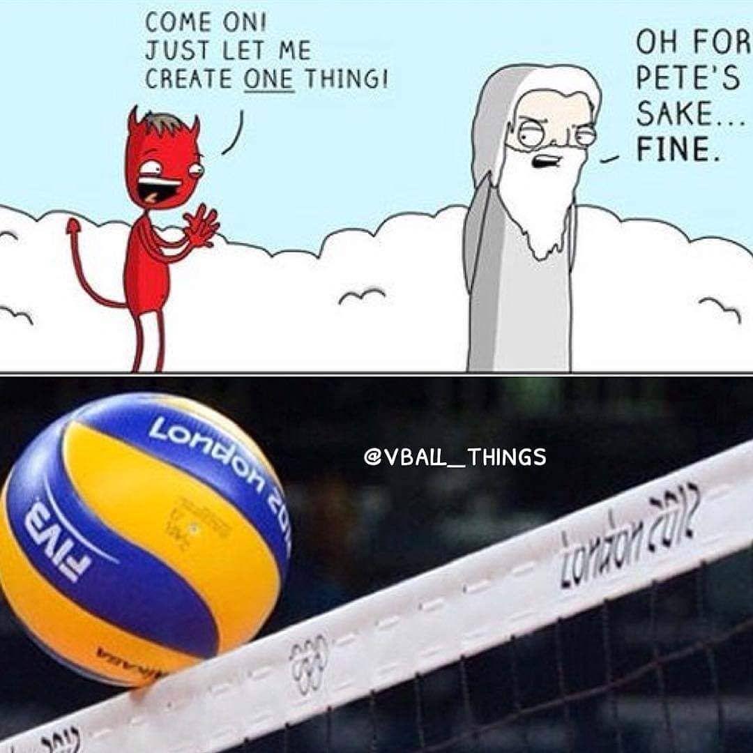 Volleyball Memes Libero Volleyball Memes Volleyball Memes Volleyball Memes Funny Volleyball Memes L In 2020 Volleyball Memes Volleyball Humor Libero Volleyball