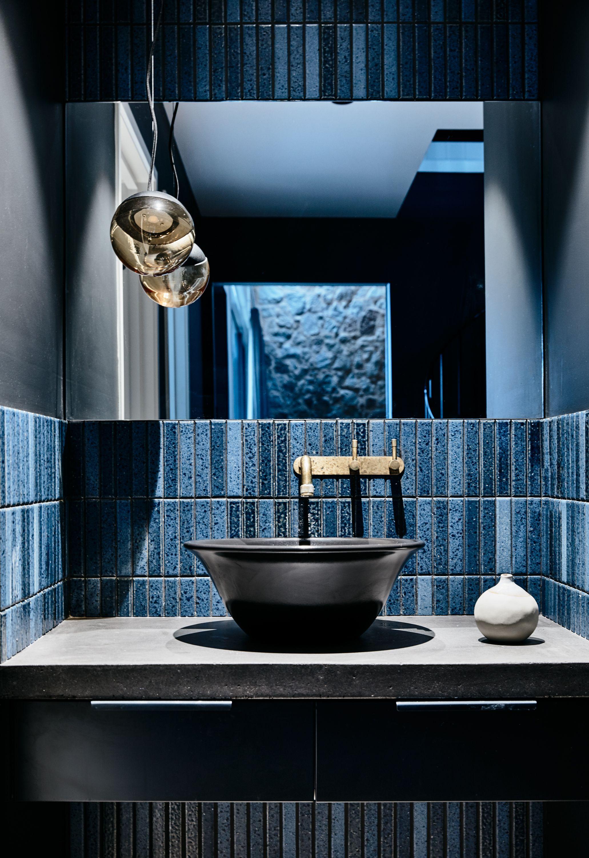 Designer Bad   Baths   Pinterest   Toilet, Interiors and Washroom