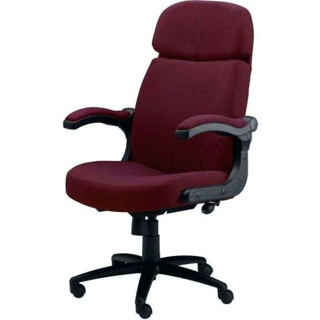 best big and tall office chair reviews contemporary home office