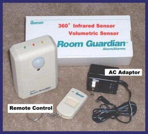 Todayspecialoffer Com Safety And Security Security Passive Infrared Sensor