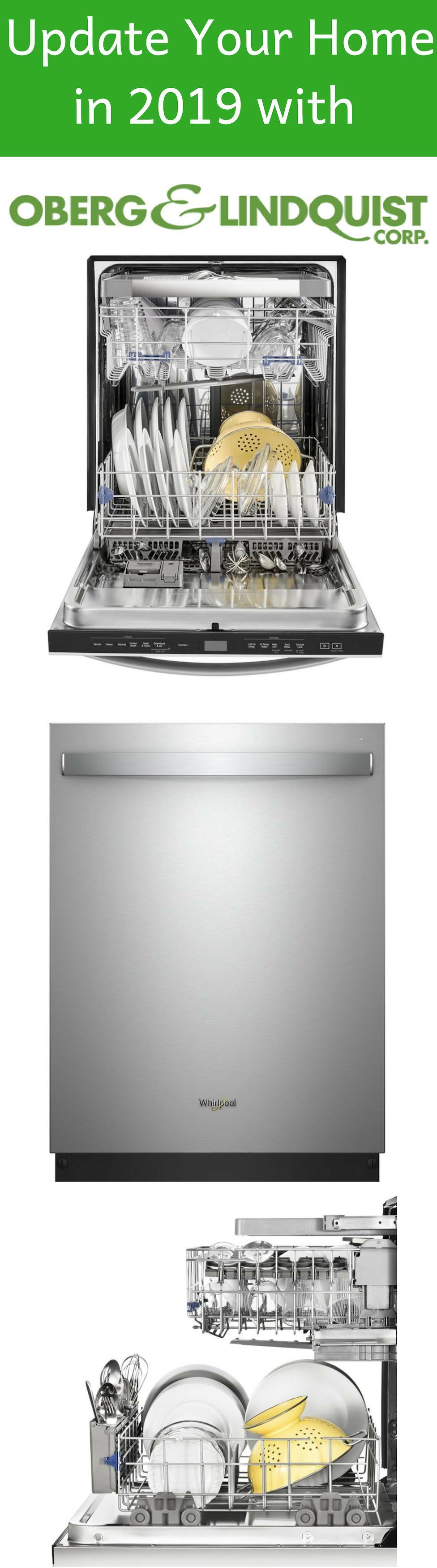 Appliances On Sale In Celebration Of Presidents Day Presidentsdaysale Appliances B Retro Kitchen Appliances Kitchenaid Refrigerator Energy Star Appliances