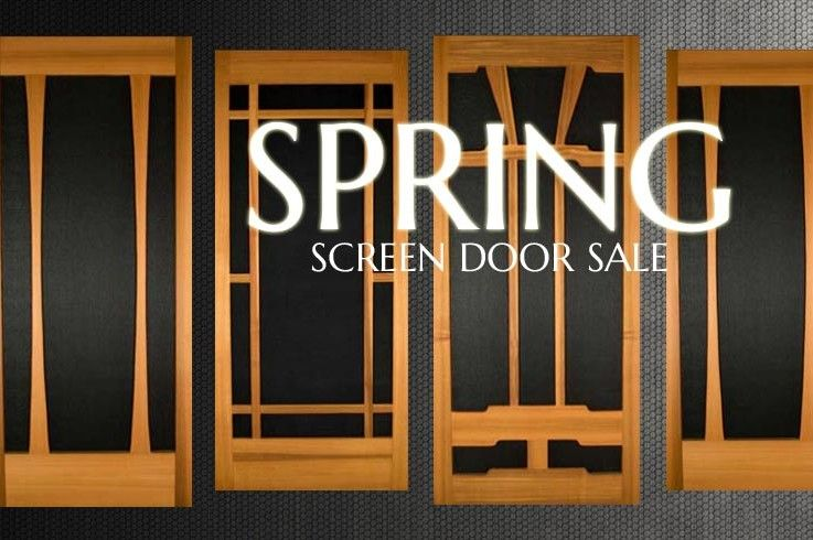 Welcome To Legacy Chippendale | Custom Built Mahogany Chippendale Storm/screen  Doors   Lynchburg Virginia | SCREEN DOORS Windows | Pinterest | Wood Storm .