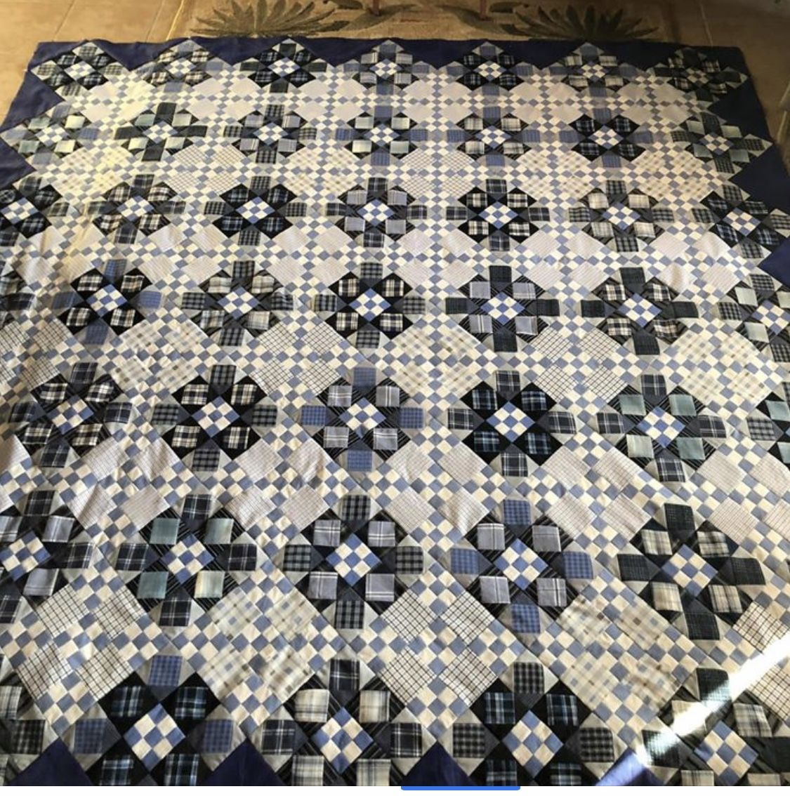 Pin On Quilts Ideas