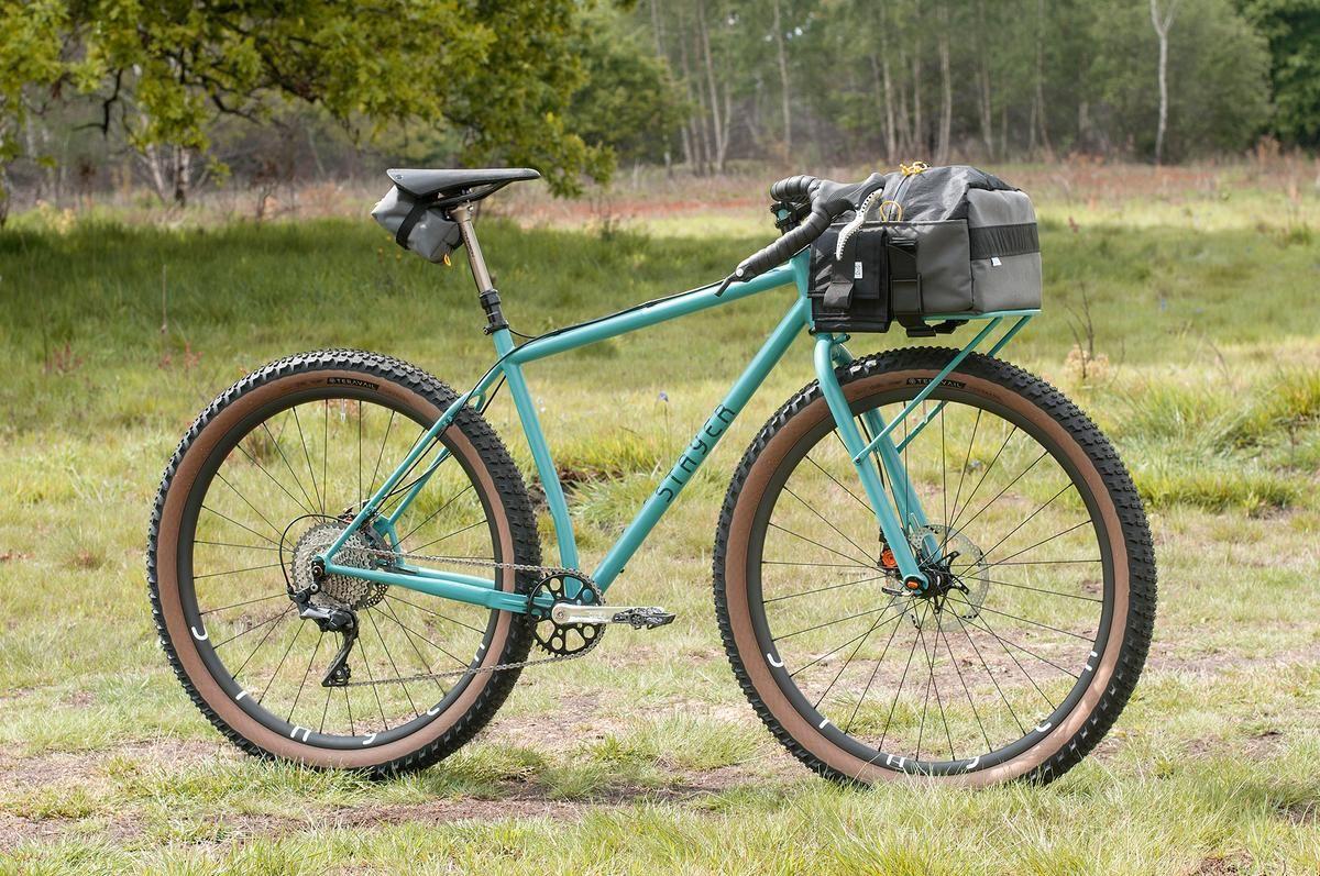 Stayer Cycles Raoul S 29 Er Dirt Drop Mtb Bike Best Mountain
