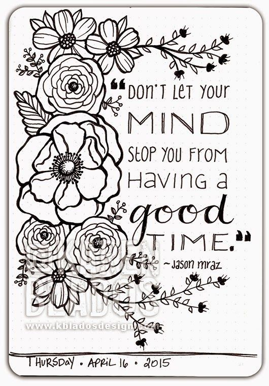 My Ipod Stuck On Jason Mraz Again Mandala Quotes Coloring Pages Inspirational Detailed Coloring Pages