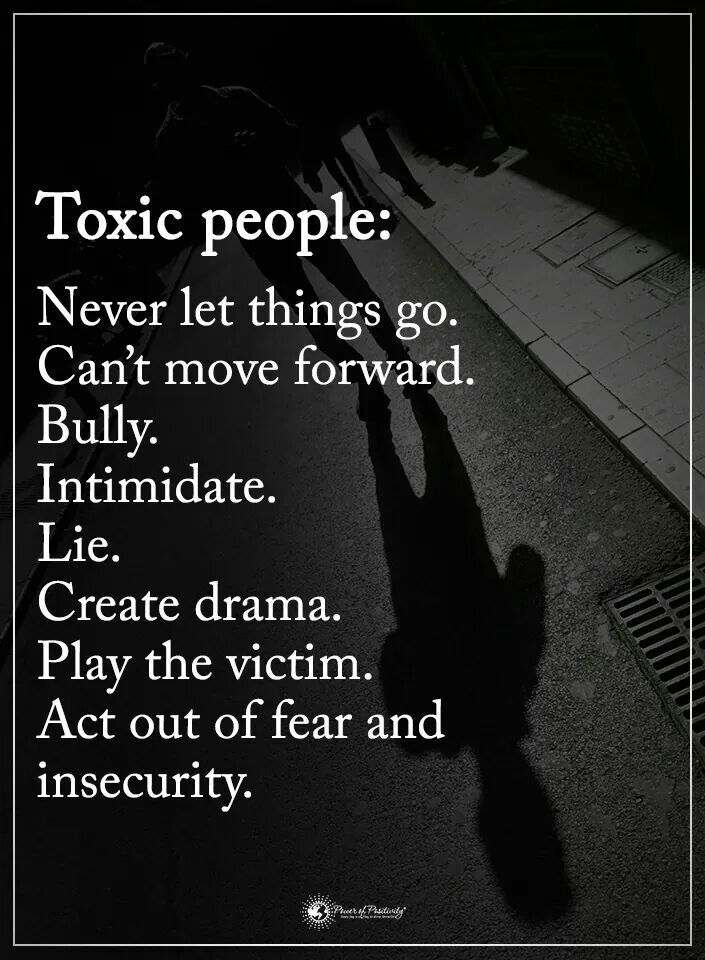Pin by Raqnros on Quotes | Victim quotes, Playing the ...