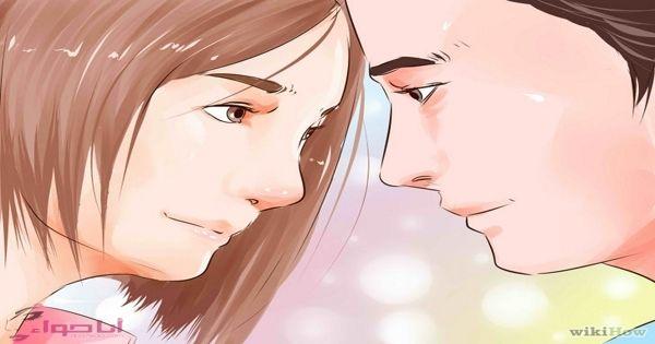 الحياة الزوجية كيف اثير زوجي في الفراش اثناء و قبل الجماع Anime Art