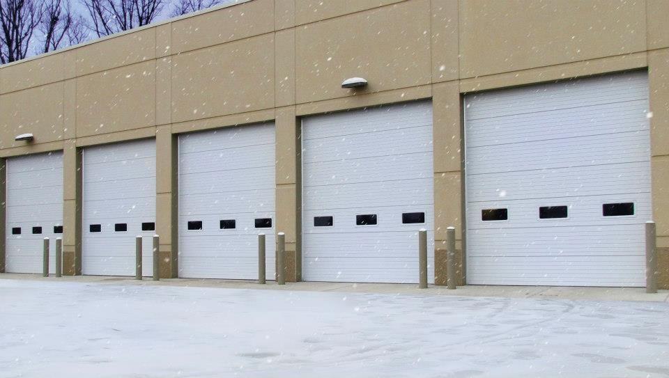 Importance Of Repairing Your Garage Door Henderson Garage Doors