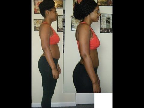 10 Day Juice Detox Results Metabolic Diet Detox Juice Fast Metabolism