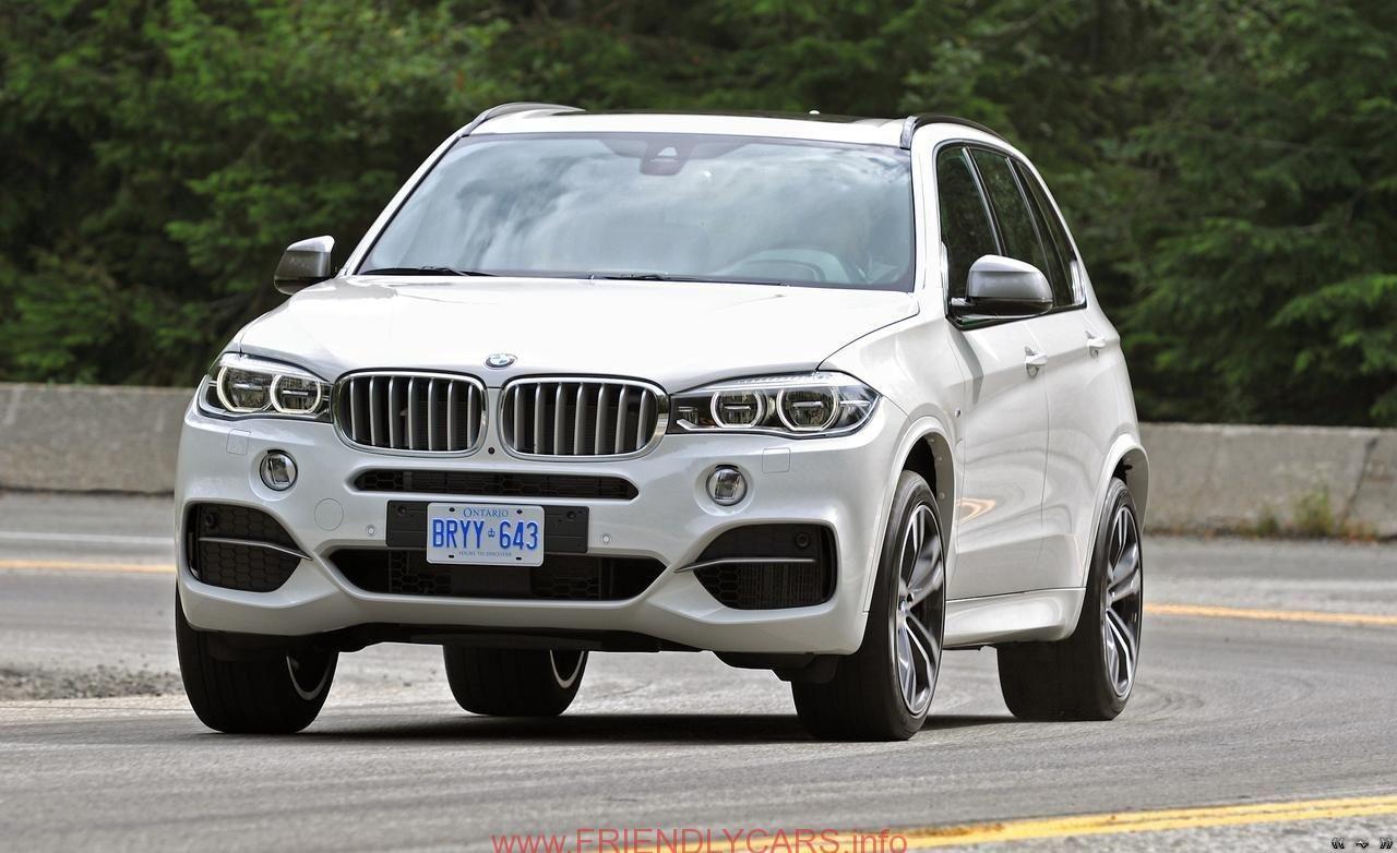 2013 Bmw X5 Interior Car Images Hd Alifiah Sites Mobil Bmw