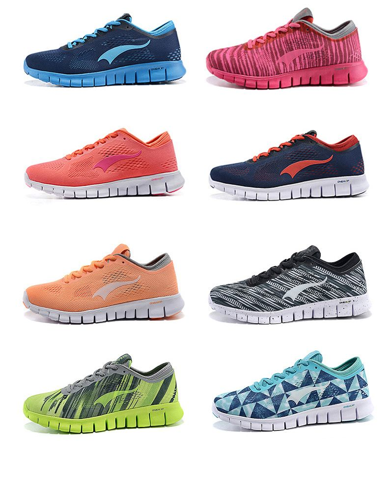 most comfortable winter shoes for walking
