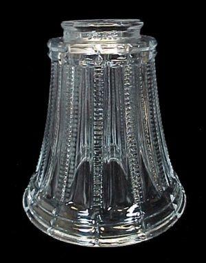 Antique Porcelain Light Fixtures
