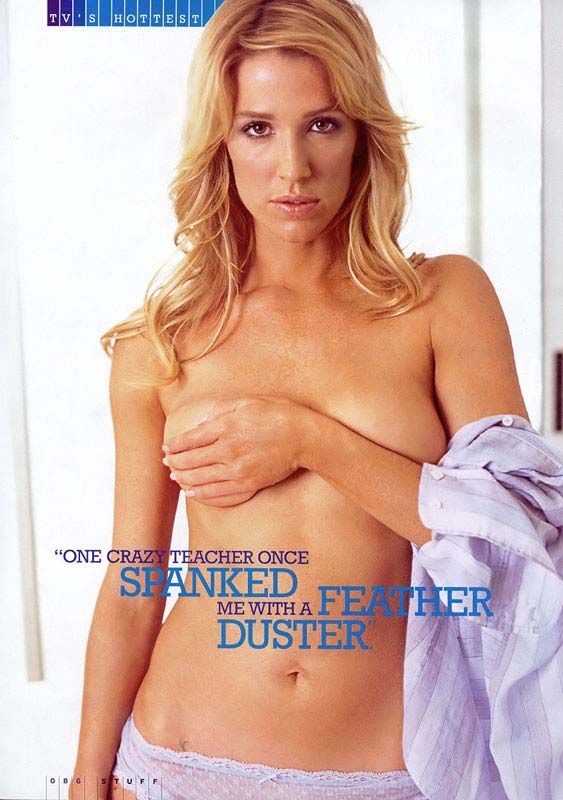 Possible speak Poppy montgomery nude topless words... super