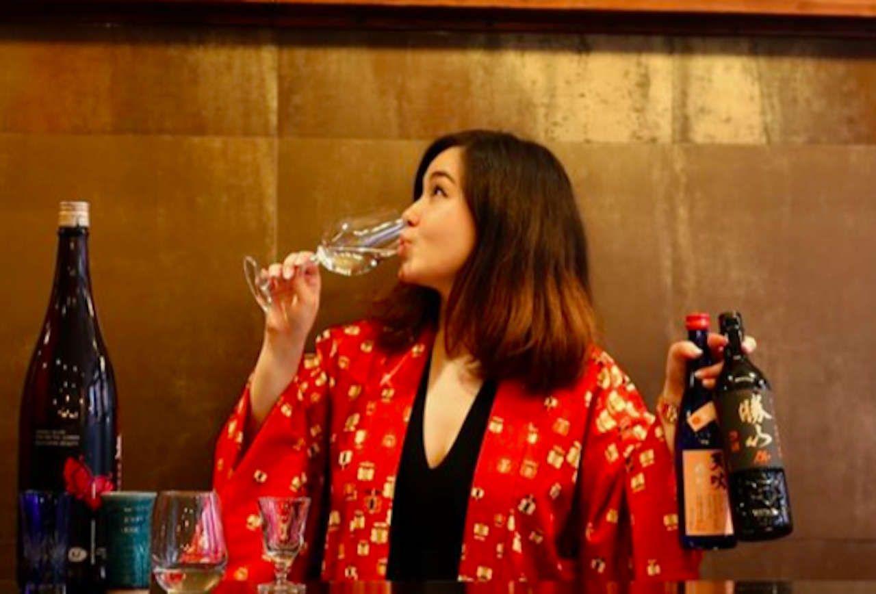 How To Make Rice Wine Wine Turtle Rice Wine Wine Recipes Homemade Wine