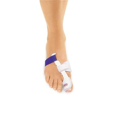 Got Bunions We Ve Got You Covered Say Goodnight To Bunions With The Nighttime Bunion Regulator 17 99 Find More Bunion Health And Beauty Slip On Sandal