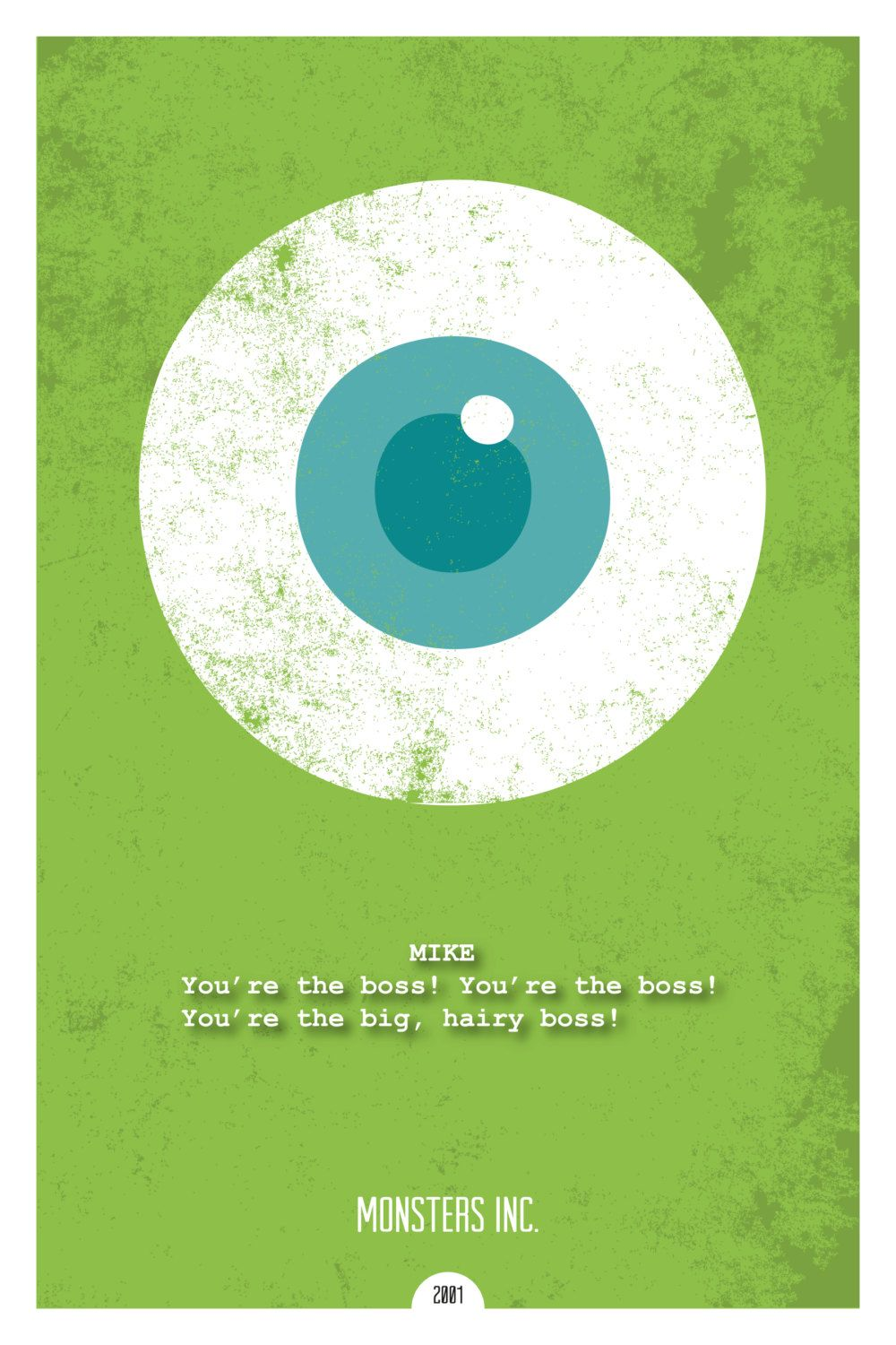 Pin On Movie Quotes Posters