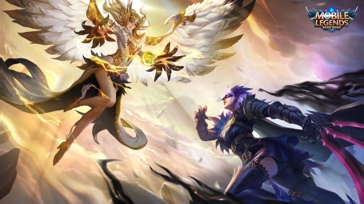 Alice : Divine Owl