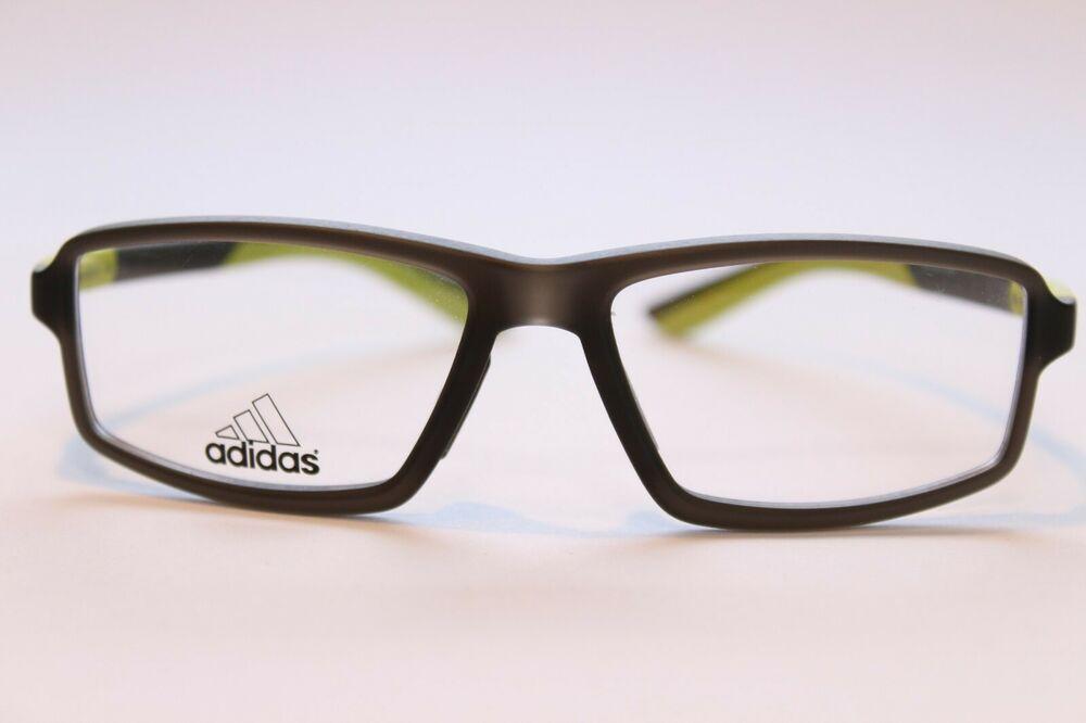100% authentisch Online-Shop sehen eBay #Sponsored Adidas af20 00 6053 Matt Schwarz 54[]15 ...
