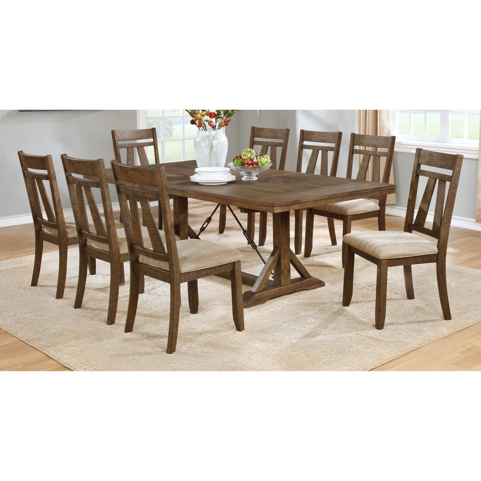 Home Dining Table Extension Dining Table Dining