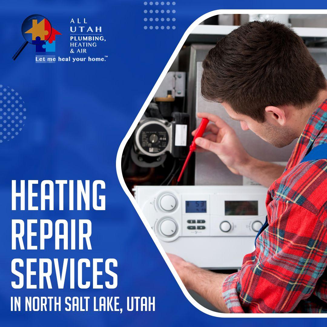 the best furnace repair serice providers, thanks heaps