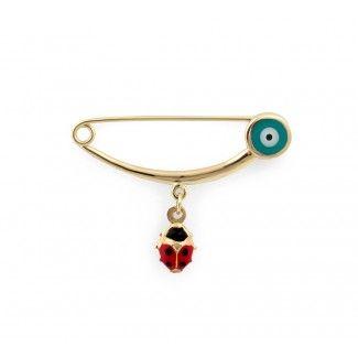 Product Not Found Evil Eye Jewelry Kids Jewelry Evil Eye Bracelet