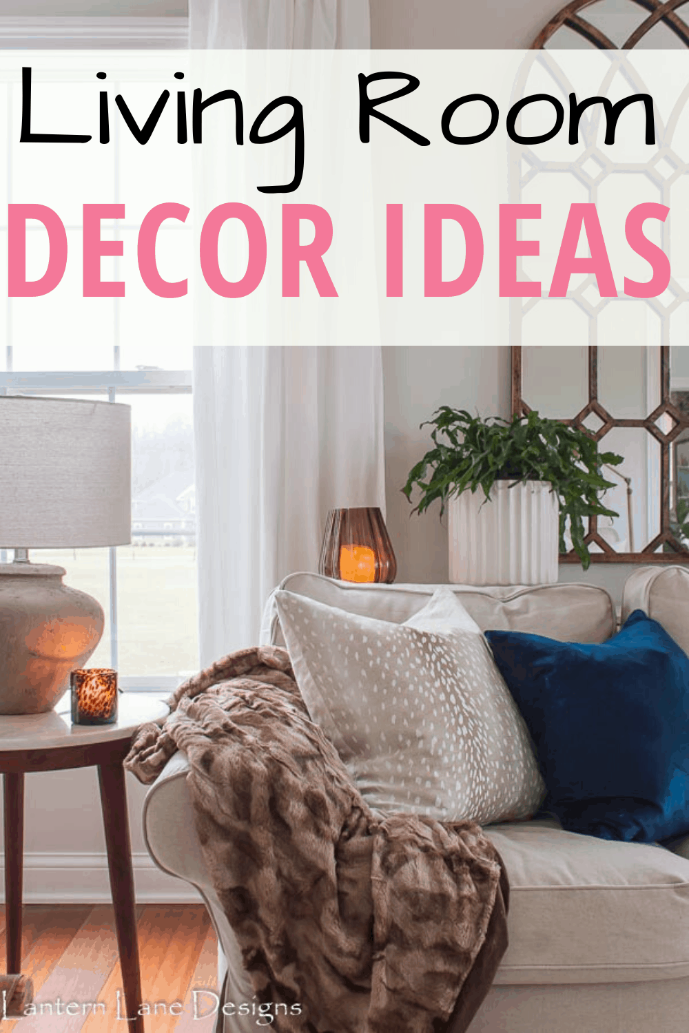 Cozy Living Room Ideas In 2020 With Images Cozy Living Rooms