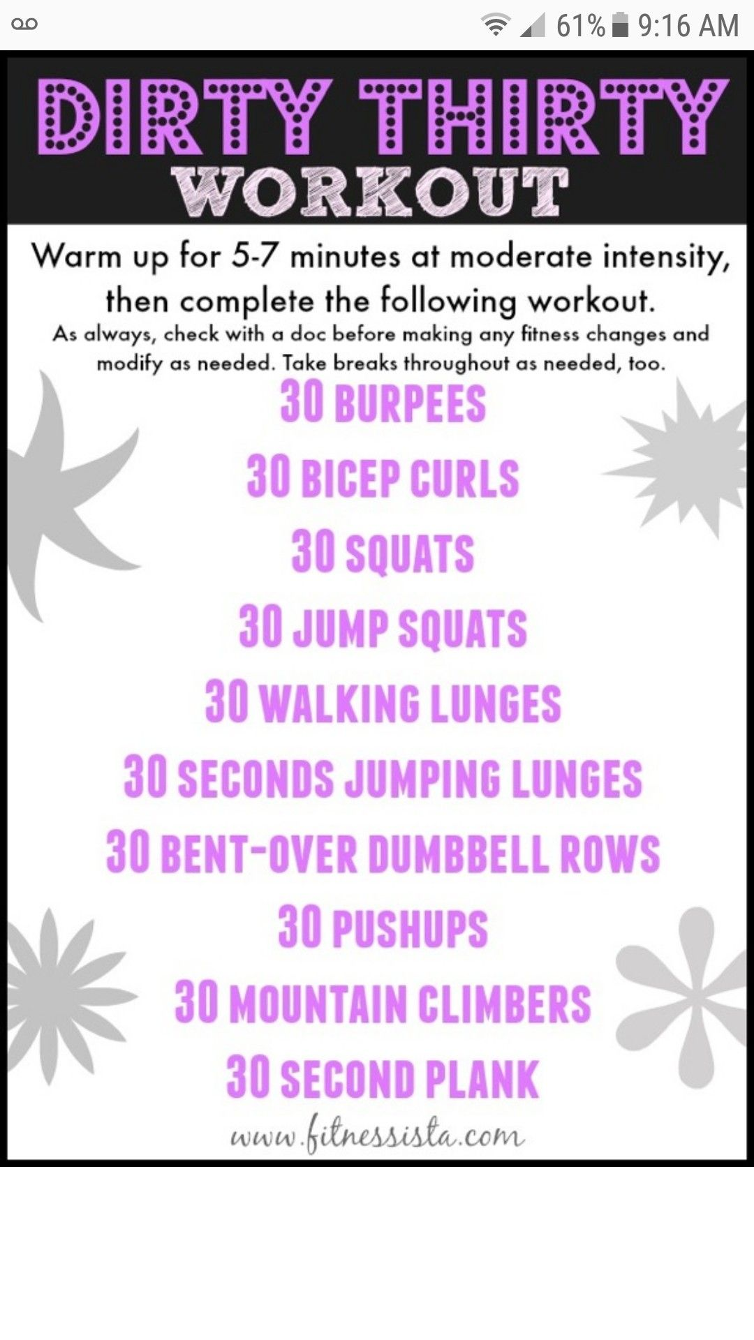 Circuito Hiit En Casa : Pin by flo williams on challenges workout exercises