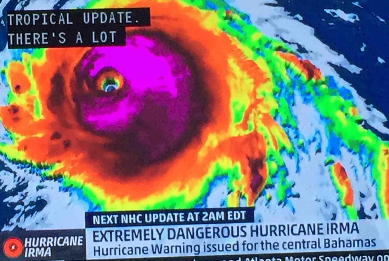 Fundraiser By Taylor Valery Floridas Hurricane Irma Donations Florida Hurricane Hurricane Irma