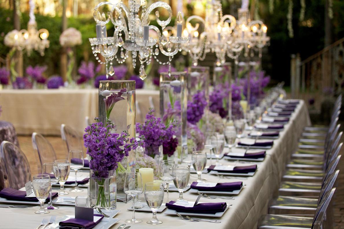 Wedding decoration png images  luxury wedding  Google Search  Wedding  Pinterest  Milling