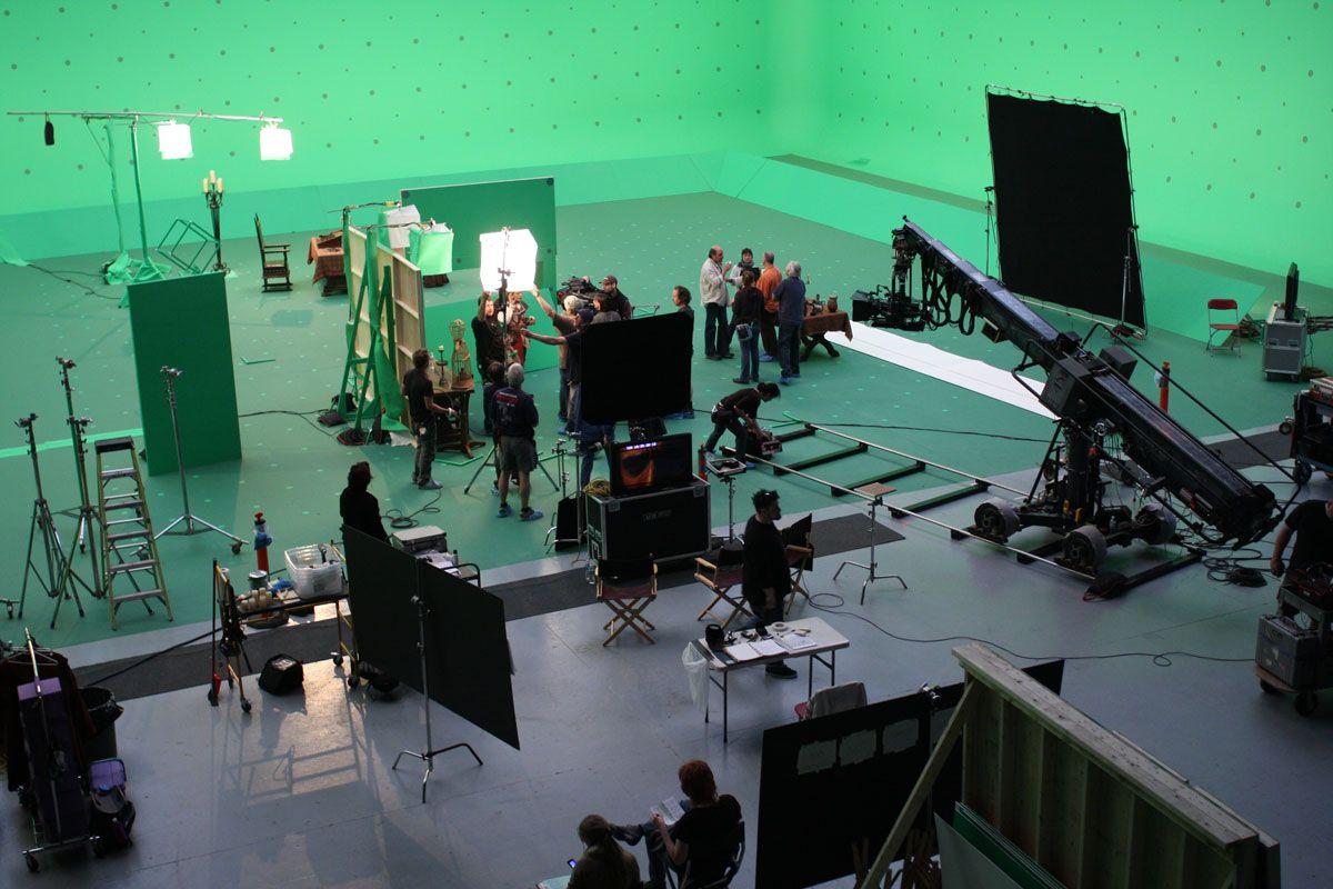 Atlanta Film And Television Jpg 1 200 800 Pixels Film Set Film