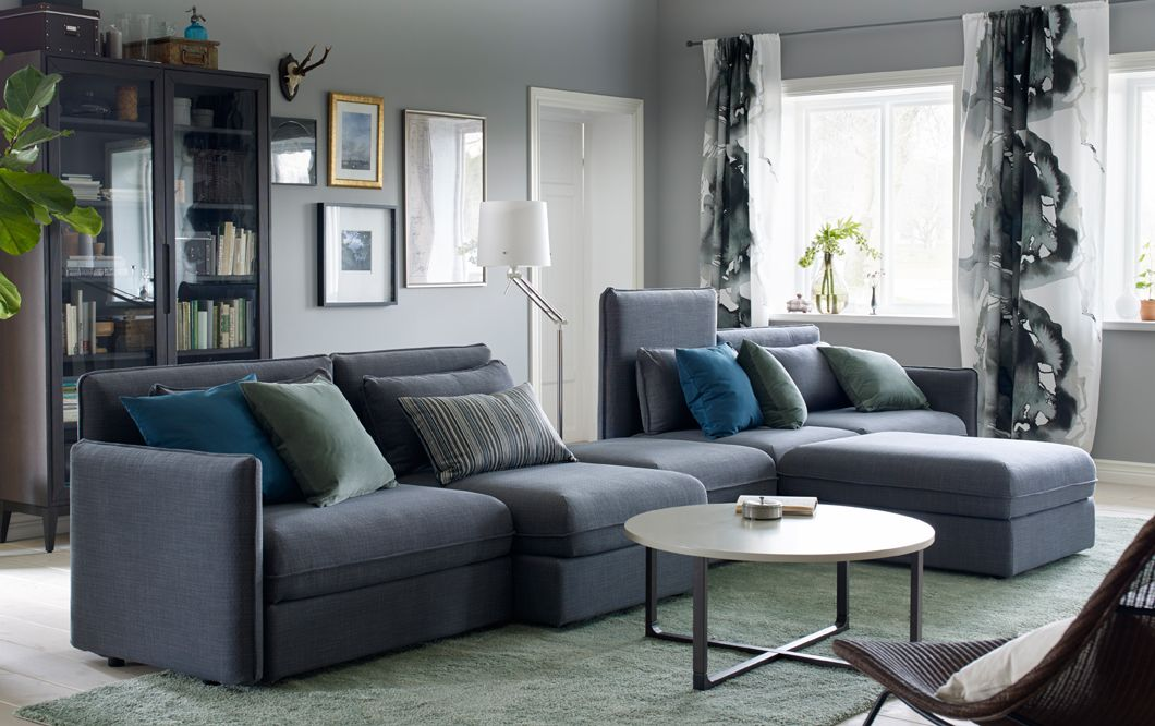 33++ Small living room chairs ikea ideas