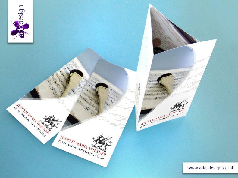 Flyer Design | www.add-design.co.uk | #flyer #design