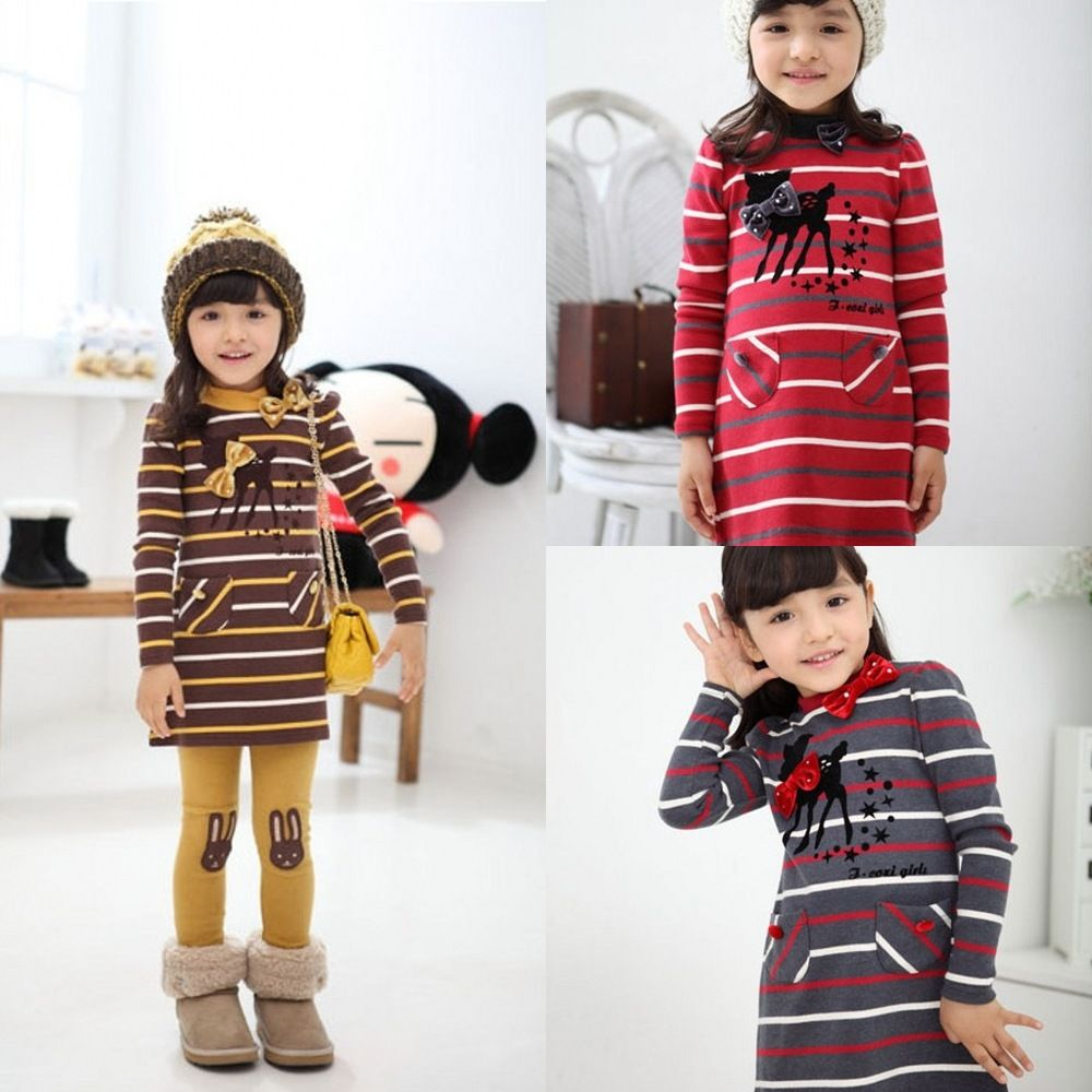 little girls fashion clothes - Kids Clothes Zone