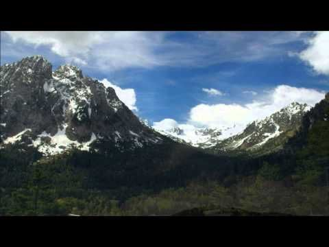 Your Breathing Positive Affirmations – Hills & Mountains Relaxation Video By IRV - http://www.imagerelaxationvideos.com/breathing-positive-affirmations-hills-mountains-relaxation-video-irv/