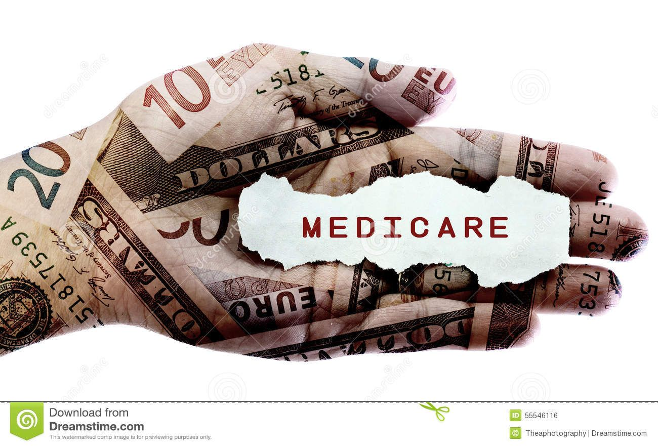 How Much Can A Medicare Agent Earn   Medicare agent ...
