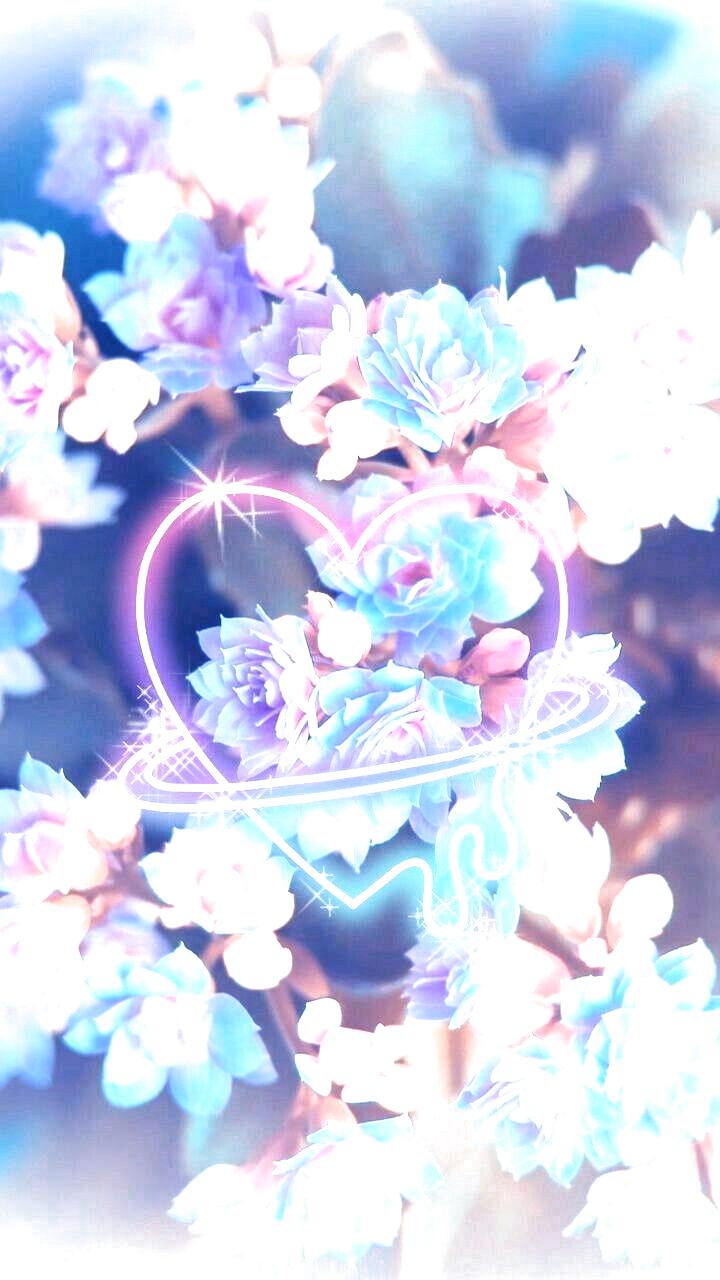 #aesthetic wallpaper iphone tumblr blue #wallpapers aesthetic pastel