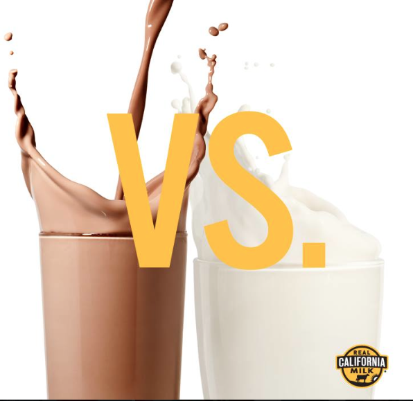 Pin By Val Melvin On Chocolate Milk Chocolate Milk Trumoo Chocolate Milk Milk Packaging